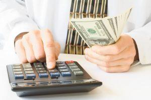 Det er mulig å refinansiere billån og alle andre typer gjeld.